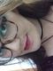 Francielle Lima Silva