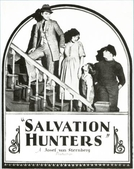The Salvation Hunters  (The Salvation Hunters )