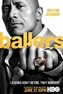 Ballers (1ª Temporada) (Ballers (Season 1))