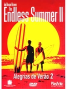 Alegrias de Verão 2 (The Endles Summer 2)