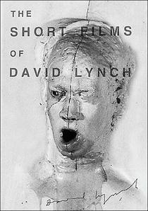 The Short Films of David Lynch - Poster / Capa / Cartaz - Oficial 1