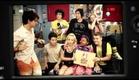 Que Talento!: Promo 3 - Em Breve