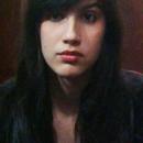 Ana Beatriz Assam