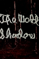The Wold Shadow (The Wold Shadow)