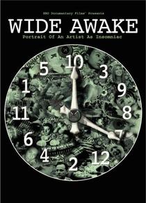 Wide Awake - Poster / Capa / Cartaz - Oficial 1