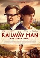 Uma Longa Viagem (The Railway Man)