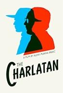 The Charlatan (The Charlatan)