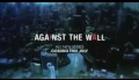 Against the Wall - Trailer legendado.avi