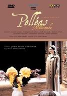 Pelléas et Mélisande (Pelléas et Mélisande)