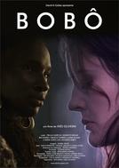 Bobô (Bobô)