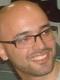Vinicius Meneguitte