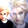 Madonna + The Breakfast Club: confira o trailer do documentário!