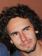 Pedro Raidan