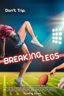Breaking Legs (Breaking Legs)