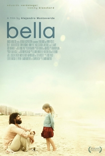 Bella - Poster / Capa / Cartaz - Oficial 1