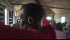 New Orleans Mon Amour Trailer