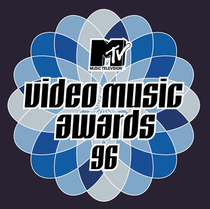 Video Music Awards | VMA (1996) - Poster / Capa / Cartaz - Oficial 1