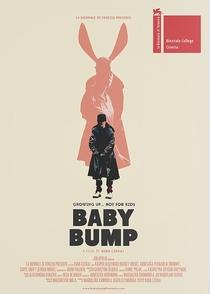 Baby Bump - Poster / Capa / Cartaz - Oficial 8