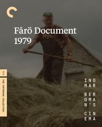 Faro 1979 - Poster / Capa / Cartaz - Oficial 3