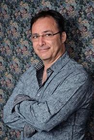 Robert Marianetti