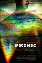 Prisma - Poster / Capa / Cartaz - Oficial 1