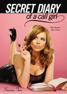 Diário Secreto de uma Call Girl (2ª Temporada) (Secret Diary of a Call Girl (Season 2))