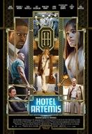 Hotel Artemis (Hotel Artemis)
