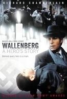 Wallenberg: O Herói Solitário (Wallenberg: A Hero's Story)