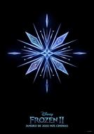 Frozen II - Uma Aventura Congelante (Frozen 2)