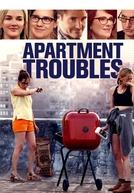 Apartment Troubles