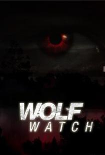 Wolf Watch (1ª Temporada) - Poster / Capa / Cartaz - Oficial 1