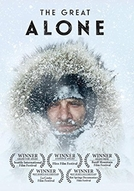 The Great Alone (The Great Alone)