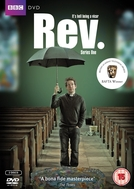 Rev. (1ª Temporada) (Rev. (Season 1))