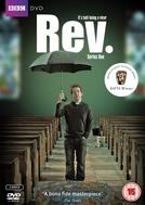Rev. (1ª Temporada) (Rev. (Season 1))