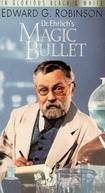A Vida do Dr. Ehrlich (Dr. Ehrlich's Magic Bullet)