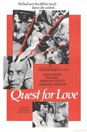 Busca Desesperada (Quest for Love)
