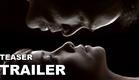 Lạc Giới - Teaser trailer