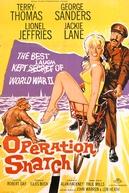 Operation Snatch (Operation Snatch)