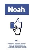 Noah (Noah)