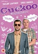 Cuckoo (3ª Temporada) (Cuckoo (Series 3))