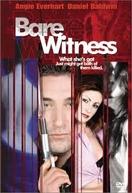 Testemunha Muda (Bare Witness)