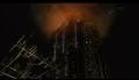 Takashi Miike - Like A Dragon Trailer