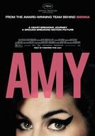 Amy (Amy)