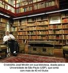 Biblioteca Mindlin (Biblioteca Mindlin)