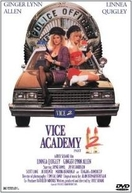 Vice Academy Part 2 (Vice Academy Part 2)