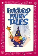 As Aventuras de Rocky e Bullwinkle - Contos de Fadas Furados (The Adventures of Rocky and Bullwinkle and Friends - Fractured Fairy Tales)