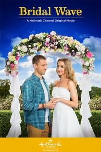 Bridal Wave - Poster / Capa / Cartaz - Oficial 1
