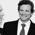 Firth e Cumberbatch se juntam ao elenco de '1917' de Sam Mendes