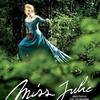 Crítica: Miss Julie