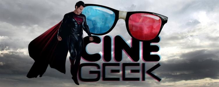 """Roupas Kryptonianas e o décimo Spot de TV de """"O Homem de Aço"""""""